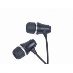 Słuchawki Gembird MP3 czarne