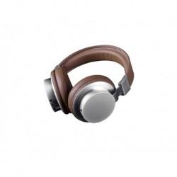 Słuchawki z mikrofonem MODECOM MC-1500HF