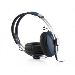 Słuchawki z mikrofonem MODECOM MC-450 ONE
