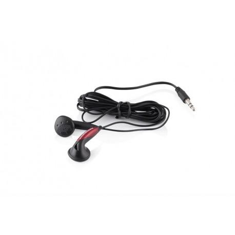 Słuchawki MODECOM MC-101