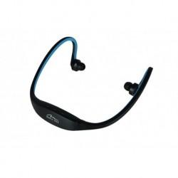 Słuchawki bezprzewodowe z mikrofonem Media-Tech 3MOTION BT MT3579 bluetooth