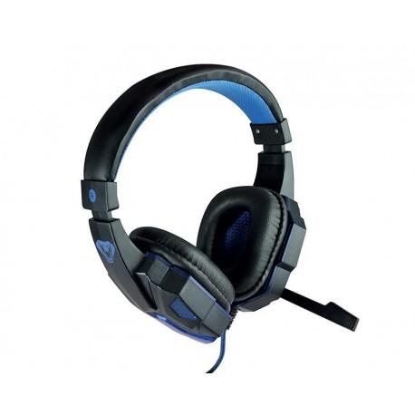 Słuchawki z mikrofonem Media-Tech MT3576 COBRA PRO STEALTH Gaming