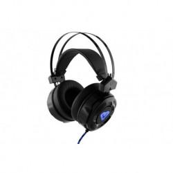 Słuchawki z mikrofonem Media-Tech MT3584 COBRA PRO EXTREME Gaming czarne