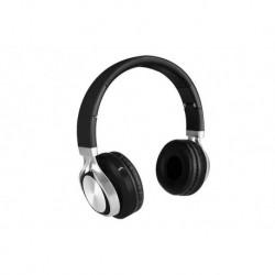Słuchawki z mikrofonem Media-Tech MT3582 SIRIUS BT bezprzewodowe bluetooth