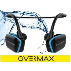 Słuchawki OVERMAX ActiveSound1.1 MP3