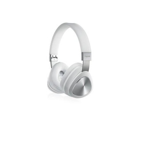 Słuchawki z mikrofonem Rapoo S700 BT4.1 NFC bezprzewodowe