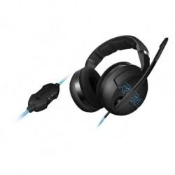Słuchawki z mikrofonem Roccat Kave XTD Gaming