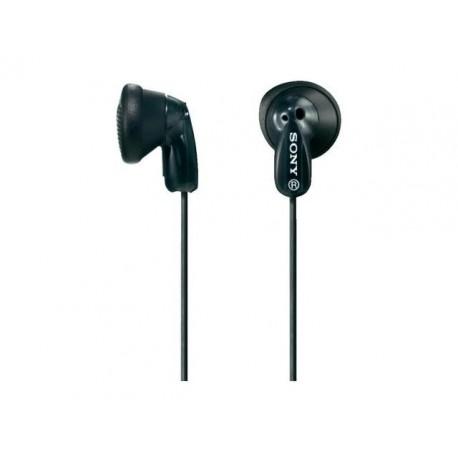 Słuchawki Sony MDR-E9LPB czarne