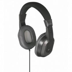 Słuchawki Thomson HED2006 szare