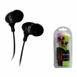 Słuchawki Vakoss LT-437EX czarne