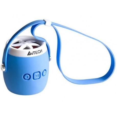 Głośnik Bluetooth A4TECH BTS-06