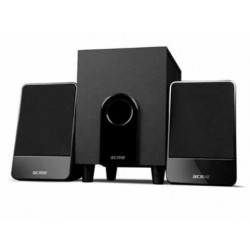 Głośniki ACME SS-204 2.1 /6W RMS/USB