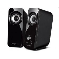 Głośniki Creative T12 Pure Wireless