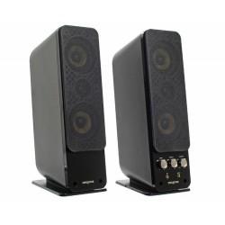 Głośniki Creative 2.0 GigaWorks T40