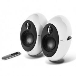 Głośnik Edifier Luna E25 HD, biały