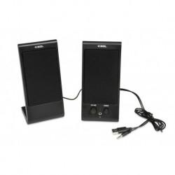 Głośniki 2.0 iBOX SP2