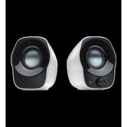 Głośniki Logitech Z120 2.0