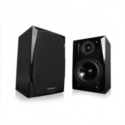 Głośniki MODECOM HF50.2