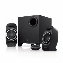 Głośniki bezprzewodowe bluetooth Creative T3250 Wireless