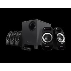Głośniki Creative 5.1 T6300