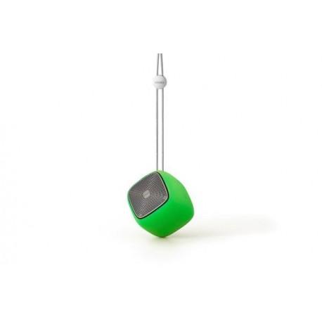 Głośnik bluetooth Edifier MP200 zielony