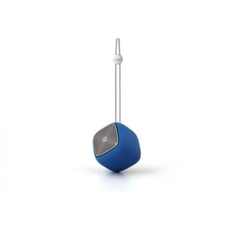 Głośnik bluetooth Edifier MP200 niebieski
