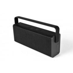Głośnik bluetooth Edifier MP700 czarny