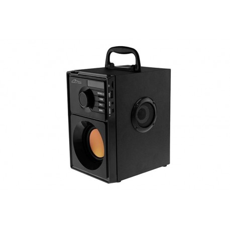 Głośnik Blueatooth Media-Tech Boombox BT MT3145