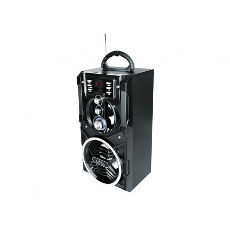 Głośnik Bluetooth Media-Tech Partybox BT MT3150