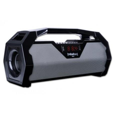 Głośnik Bluetooth/FM/USB Rebeltec SoundBox 400