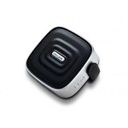 Głośnik Bluetooth TP-link BS1001 Groovi Ripple Portable Bluetooth Speaker