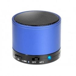 Głośniki TRACER Stream BLUETOOTH BLUE