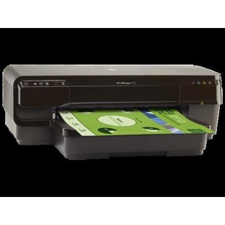 Drukarka wielkoformatowa e-drukarka HP Officejet 7110 (CR768A)