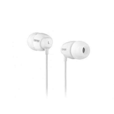Słuchawki Edifier H210 white