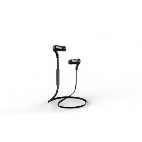 Słuchawki Edifier W288BT black