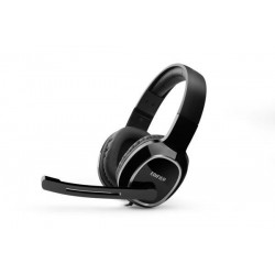 Słuchawki Edifier K815 black