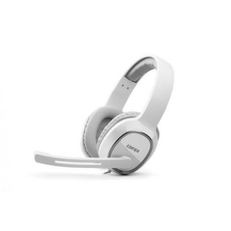 Słuchawki Edifier K815 white
