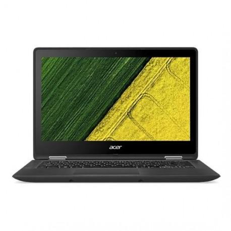 "Notebook Acer Spin 5 SP513-51-31MQ 13,3""FHD/i3-6006U/4GB/SSD128GB/iHD520/W10"