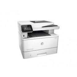 Urządzenie wielofunkcyjne HP LaserJet Pro M426fdn 4w1