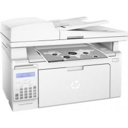 Urządzenie wielofunkcyjne HP LaserJet Pro MFP M130fn 4 w 1