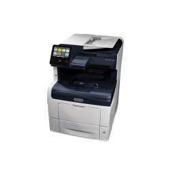 Urządzenie wielofunkcyjne kolorowe Xerox VersaLink C405DN