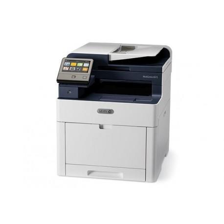 Urządzenie wielofunkcyjne Xerox WorkCenter 6515DN 5 w 1