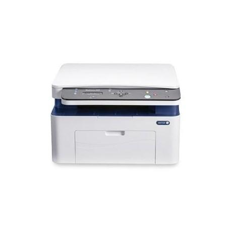 Urządzenie wielofunkcyjne Xerox WorkCentre 3025V_NI 4 w 1