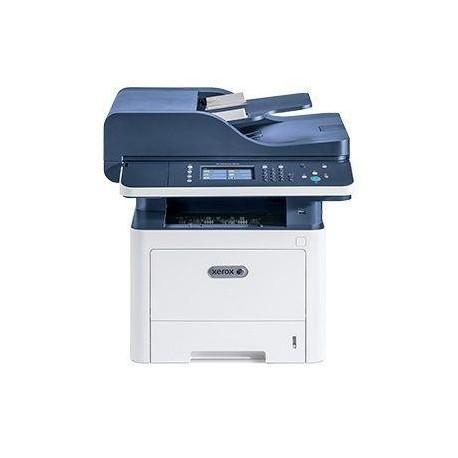 Urządzenie wielofunkcyjne Xerox WorkCentre 3345 5 w 1