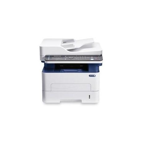 Urządzenia wielofunkcyjne Xerox WorkCentre 3225V_DNI 5 w1