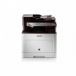 Urządzenie wielofunkcyjne Samsung CLX-6260FD 4 w 1