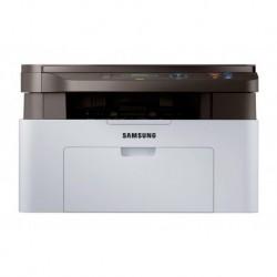 Urządzenie wielofunkcyjne Samsung SL-M2070 3 w 1