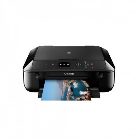 Urządzenie wielofunkcyjne Canon PIXMA MG5750 3w1 black