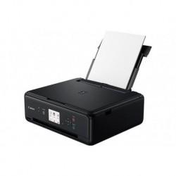 Urządzenie wielofunkcyjne Canon PIXMA TS5050 3w1 black