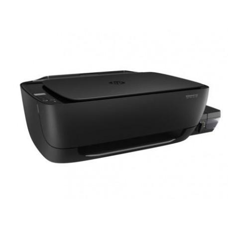 Urządzenie wielofunkcyjne HP DeskJet GT 5820 X3B09A 3w1
